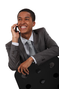 Are You Phone Interview Ready?