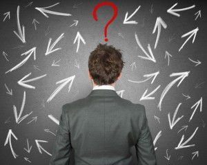 Got Career Search Questions? Ask.