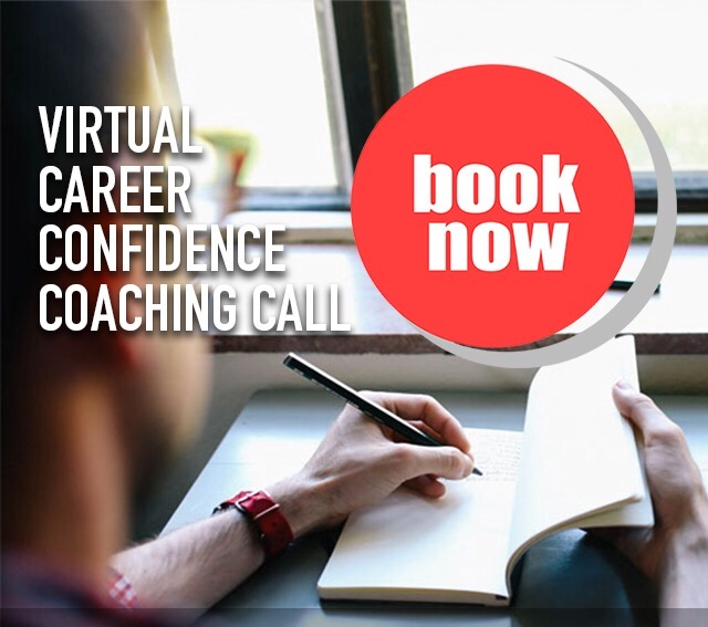 Schedule Your Professional Best Coaching Session Today